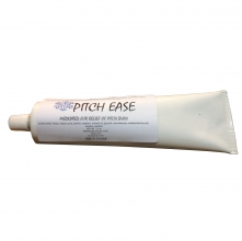 pitch-ease-cream
