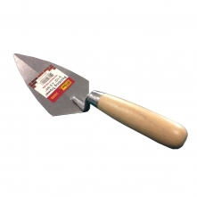 pointed-trowel