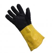 rubber-nitrile-gloves