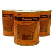 sonolastic-733-primer-1-pint