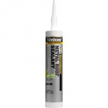 titebond-metal-roof-black-12-pack