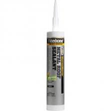 titebond-metal-roof-limestone-12-pack