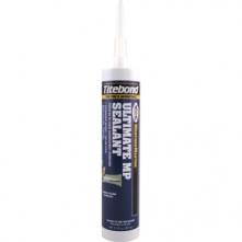 titebond-ultimate-alum-gray-12-pack
