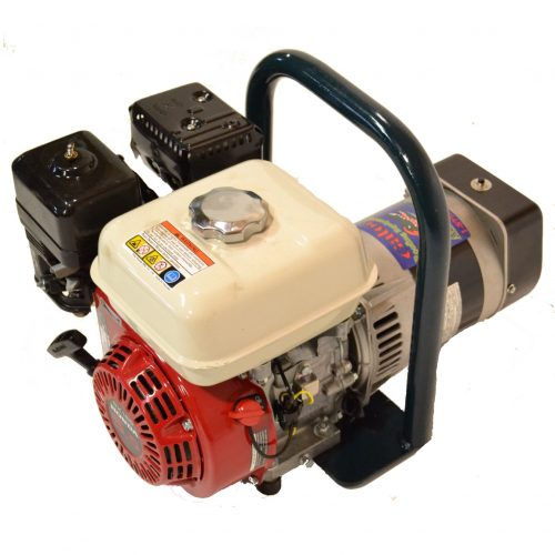 GATOR D-Handle 2800 Watt generator