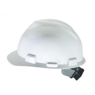 HARDHAT SINGLE BRIM