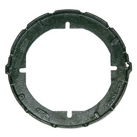 Josam 4114 Cast Iron Roof Drain Ring