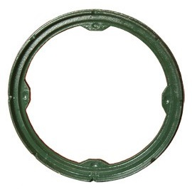 Josam 418 Cast Iron Drain Ring