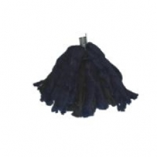 Luco 24 oz Blue Pin Mops