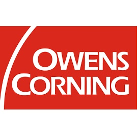 Image result for owens corning