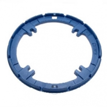 Zurn Z100 Cast Iron Roof Drain Ring