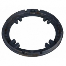 Zurn Z121 Cast Iron Roof Drain Ring