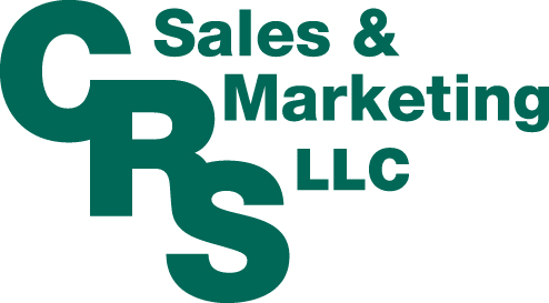 CRS-Sales-and-Marketing-Logo