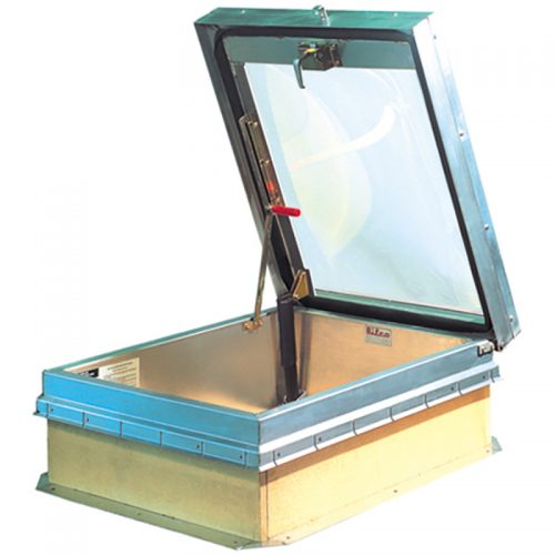 Bilco Roof Hatches Commercial Roofing Specialties