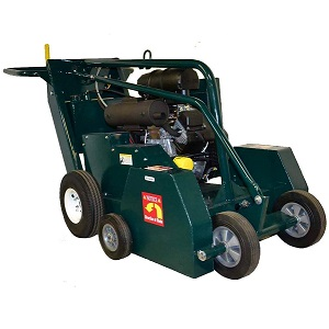 GATOR DOUBLE ROOF CUTTER